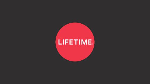 """LIFETIME ESTRENA LA PRODUCCIÓN ORIGINAL INSPIRADA EN HECHOS REALES, """"ALEX COOPER: ATRAPADA EN EL CLÓSET"""""""