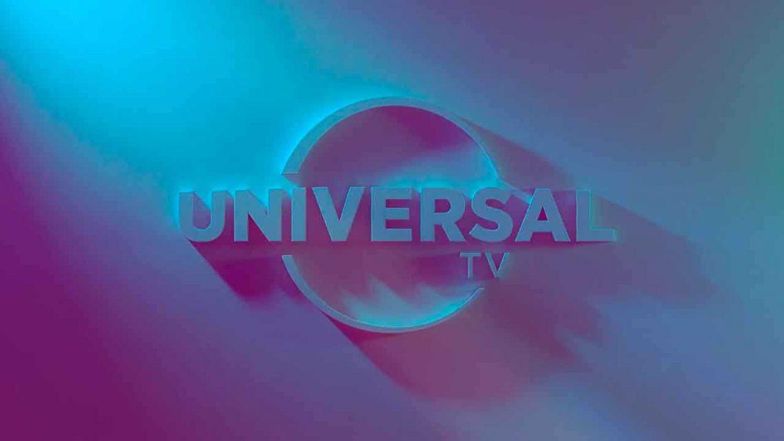 UNIVERSAL TV / E! ENTERTAINMENT – PROGRAMACIÓN JUNIO