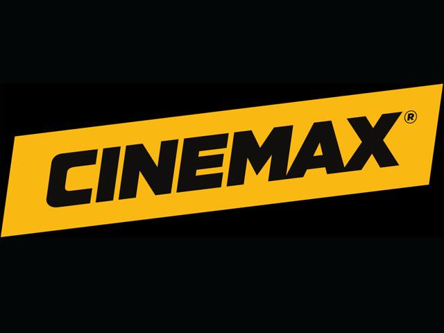 CINEMAX LLEGA AL TOP 3 DE CANALES MÁS VISTOS EN AMÉRICA LATINA, POR SU CONTENIDO INNOVADOR MULTIPANTALLA