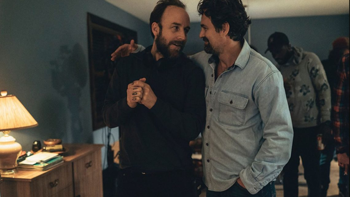 'I KNOW THIS MUCH IS TRUE' MARCA LA LLEGADA DE DEREK CIANFRANCE A LA TV EN HBO