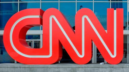 FIN DE SEMANA EN CNN EN ESPAÑOL