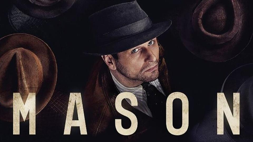 TODO LO QUE HAY QUE SABER SOBRE 'PERRY MASON' ESTÁ EN HBO EXTRAS