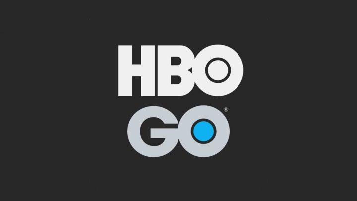 DESTACADOS DEL MES: QUE VER EN JULIO EN HBO Y HBO GO