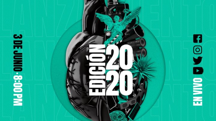 SmartFilms 2020