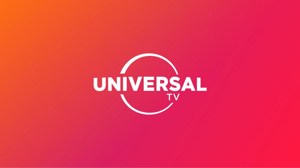 GRANDES ESTRENOS EN UNIVERSAL TV