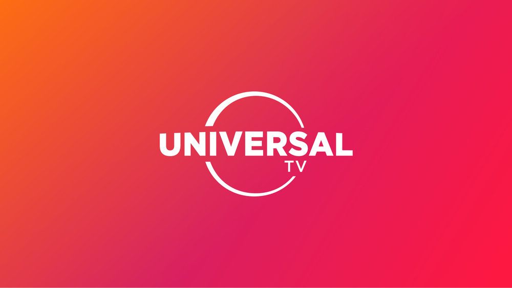 "RESEÑA – ESTRENOS DE SERIES DE ""UNIVERSAL TV"" EN AGOSTO"