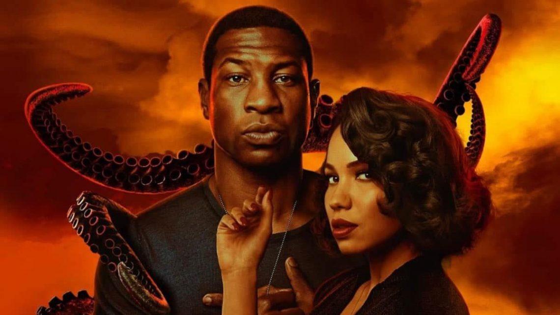 HBO presenta un adelanto del próximo episodio de LOVECRAFT COUNTRY, la nueva serie que se emite todos los domingos en HBO y HBO GO.
