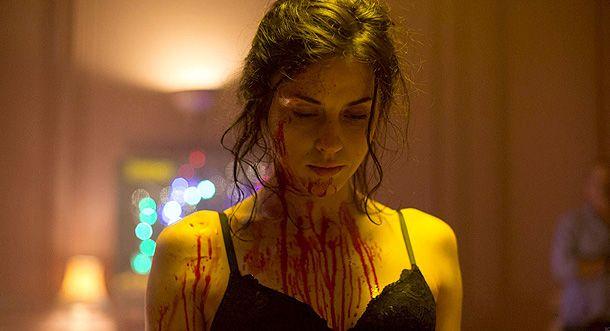 "RESEÑA: ""CITA SANGRIENTA"" – Cine FX"