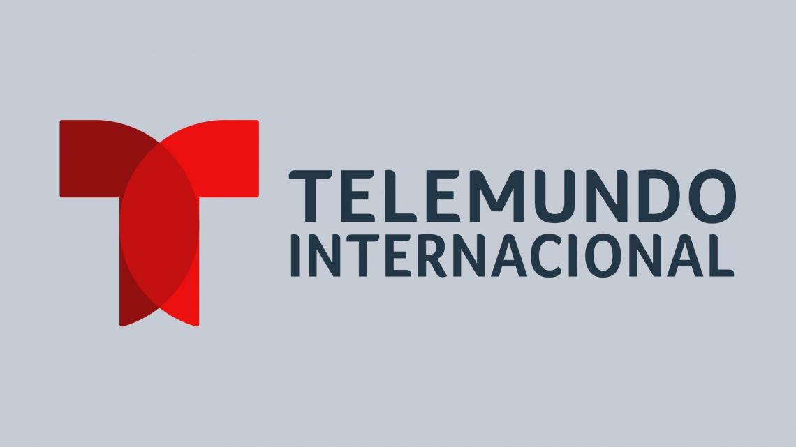 GRANDES ESTRENOS DE SEPTIEMBRE: TELEMUNDO INTERNACIONAL