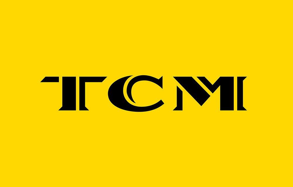 Las películas también cumplen años en TCM