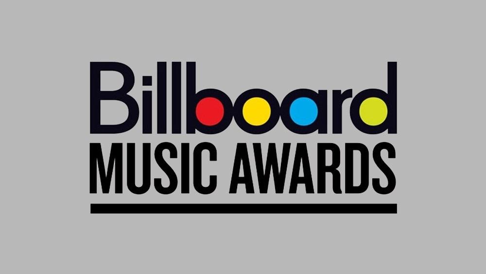 TNT Y TNT SERIES PRESENTAN LOS BILLBOARD MUSIC AWARDS®