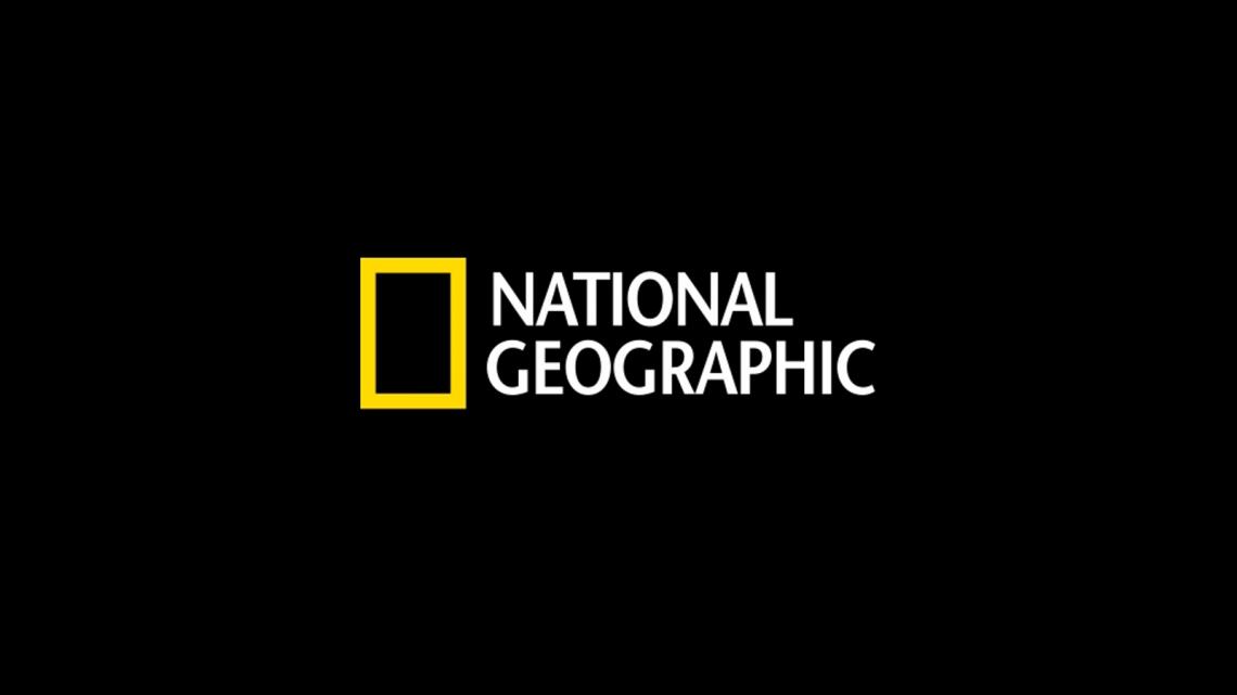SAMUEL L. JACKSON LLEGA A NATIONAL GEOGRAPHIC CON LA NUEVA SERIE DOCUMENTAL ESCLAVIZADOS: UNA HISTORIA DE INJUSTICIA