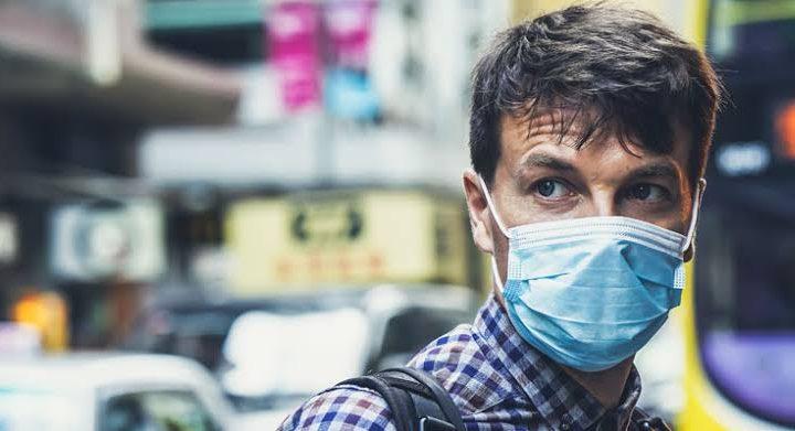 Nat Geo presenta: Del Ebola al COVID: 19 señales de alerta