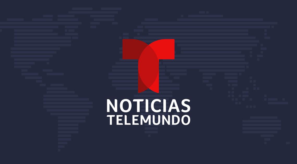 EN VIVO ¨DECISIÓN 2020: TRUMP O BIDEN¨ POR TELEMUNDO INTERNACIONAL!