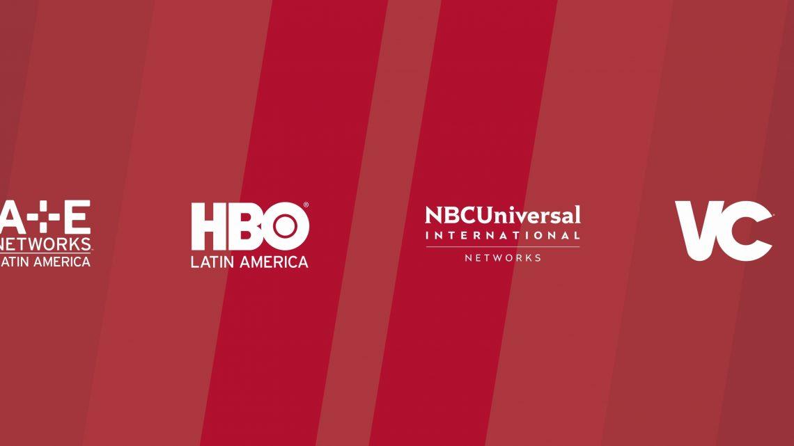 OLE DISTRIBUTION PRESENTA LA TV EN LOS TIEMPOS DE HOY: NUEVOS HÁBITOS DE CONSUMO