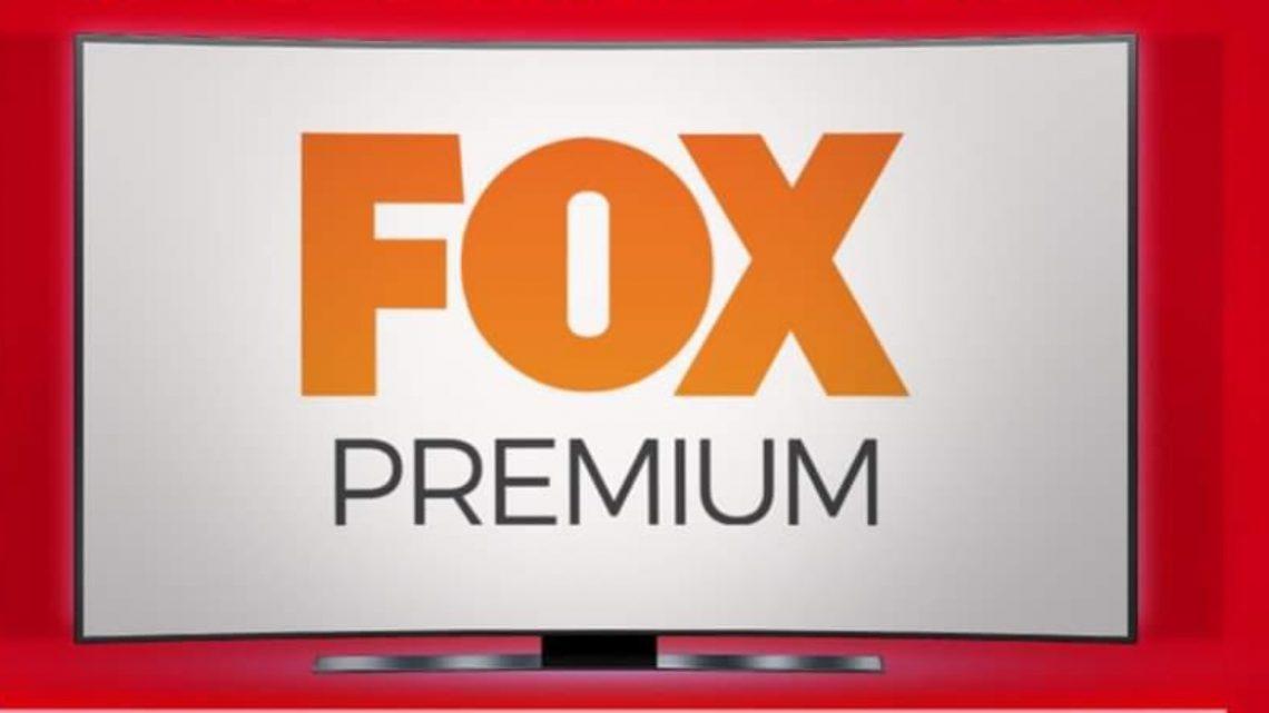 FOX PREMIUM PRESENTA SU CARTELERA DE ESTRENOS DE CINE