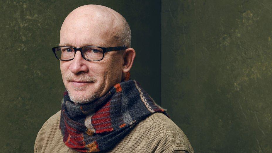 PRODUCCIONES DEL PREMIADO DIRECTOR ALEX GIBNEY DISPONIBLES EN HBO GO