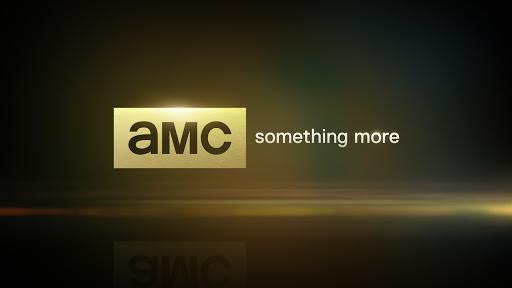 ¡AMC CONFIRMA SU PRESENCIA EN CCXP WORLDS!