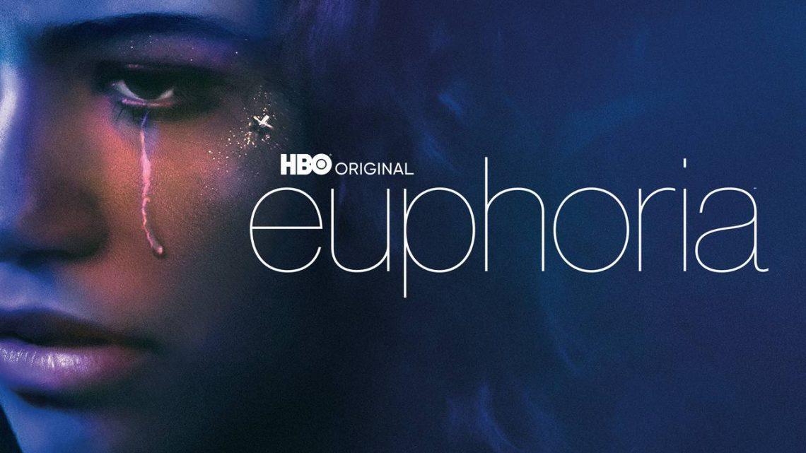 EL PRIMER EPISODIO ESPECIAL DE EUPHORIA TENDRÁ UN PREESTRENO EN HBO GO EL 4 DE DICIEMBRE