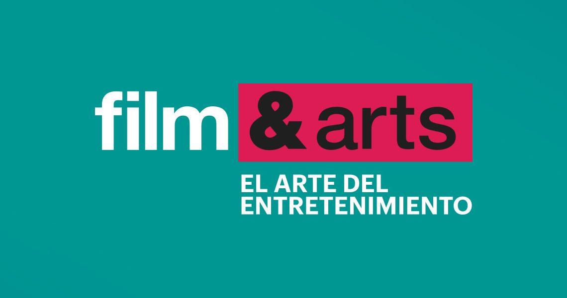 """FILM&ARTS ESTRENA EN EXCLUSIVA PARA TELEVISIÓN LA VERSIÓN COMPLETA DE """"FAUSTO"""" DE PETER STEIN"""