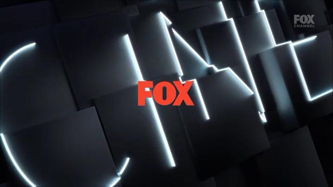 EN EL DÍA DE SAN VALENTÍN, CUPIDO HACE DE LAS SUYAS EN FOX CHANNEL Y FOX LIFE