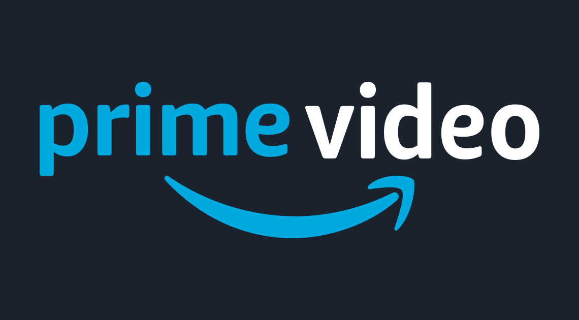 ESTRENOS PARA FEBRERO, EXCLUSIVAMENTE EN AMAZON PRIME VIDEO