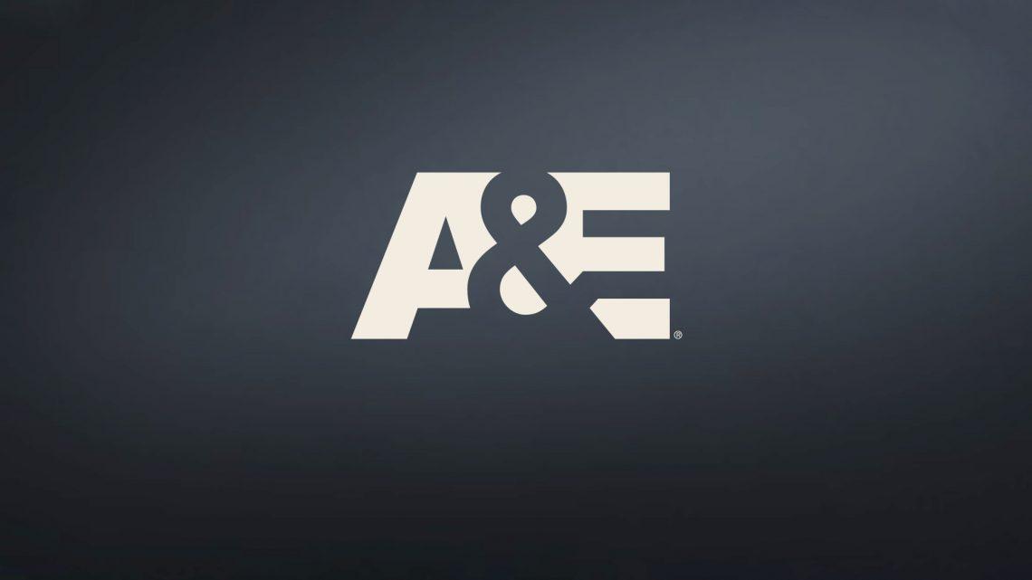 A&E PELÍCULAS TRAE LAS MEJORES HISTORIAS PROTAGONIZADAS POR JASON STATHAM