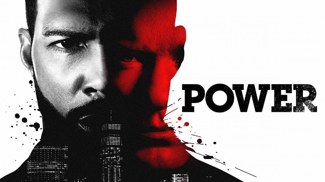 """STARZ ESTRENA EL VIDEO MUSICAL """"POWER BOOK III: RAISING KANAN"""" CON 50 CENT Y NLE CHOPPA Y REVELA LAS PRIMERA IMÁGENES DE LA NUEVA PRECUELA DE """"POWER"""""""