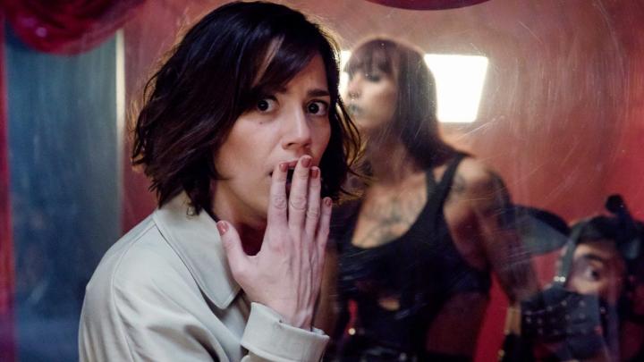 """HBO LANZA TEASER DE LA NUEVA TEMPORADA DE """"HARD"""""""