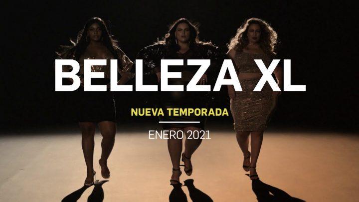 RESEÑA: BELLEZA XL SEGUNDA TEMPORADA DE E!