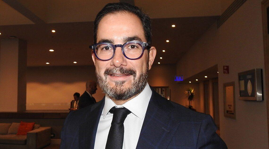 SHARK TANK MEXICO LE DA LA BIENVENIDA A UN NUEVO TIBURÓN