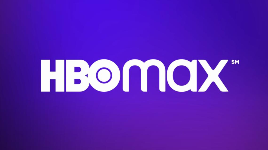 JUNIO 2021: COMIENZA A DISFRUTAR DE HBO MAX EN MÉXICO