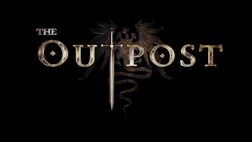 """THE OUTPOST"" REGRESA CON SU TERCERA TEMPORADA A SYFY LATINOAMÉRICA"