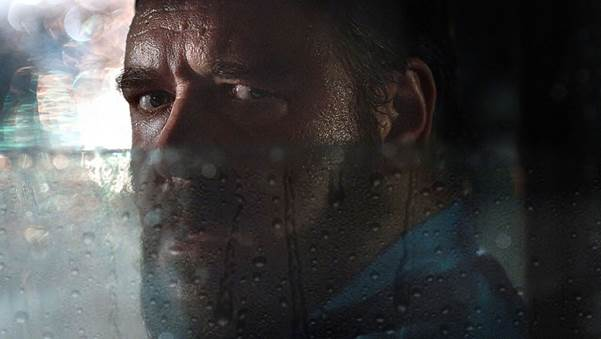 Russell Crowe in Unhinged (2020)