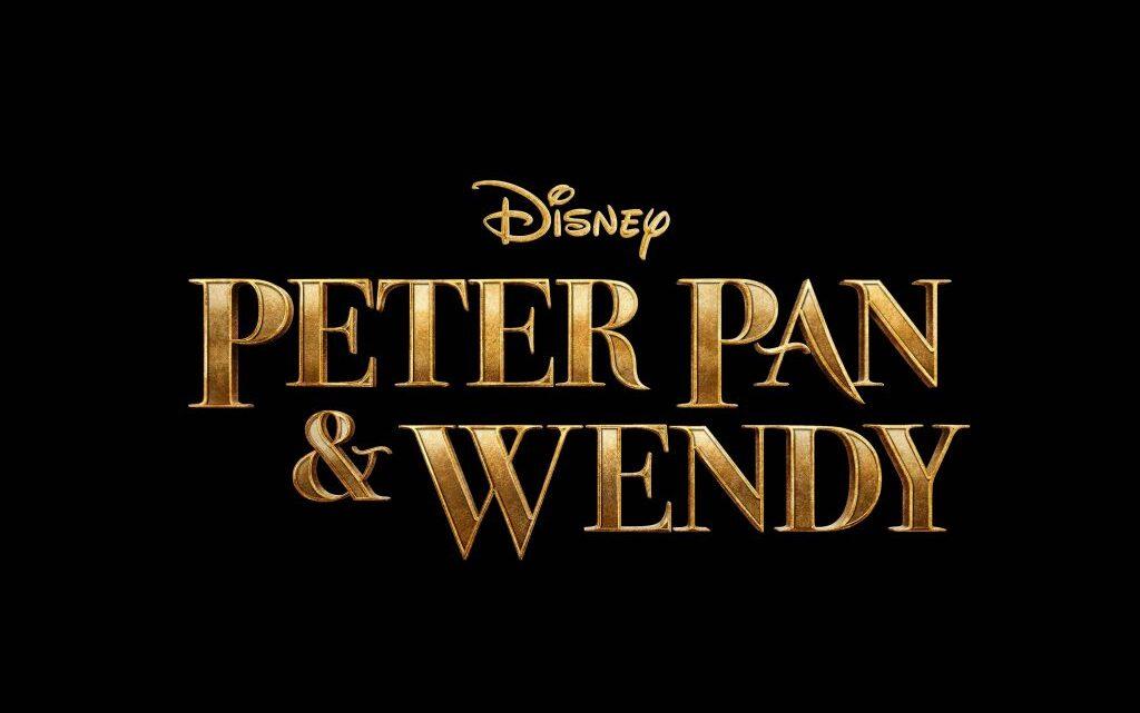"""COMIENZA LA PRODUCCIÓN DE LA NUEVA PELÍCULA DE ACCIÓN REAL DE DISNEY: """"PETER PAN & WENDY"""""""
