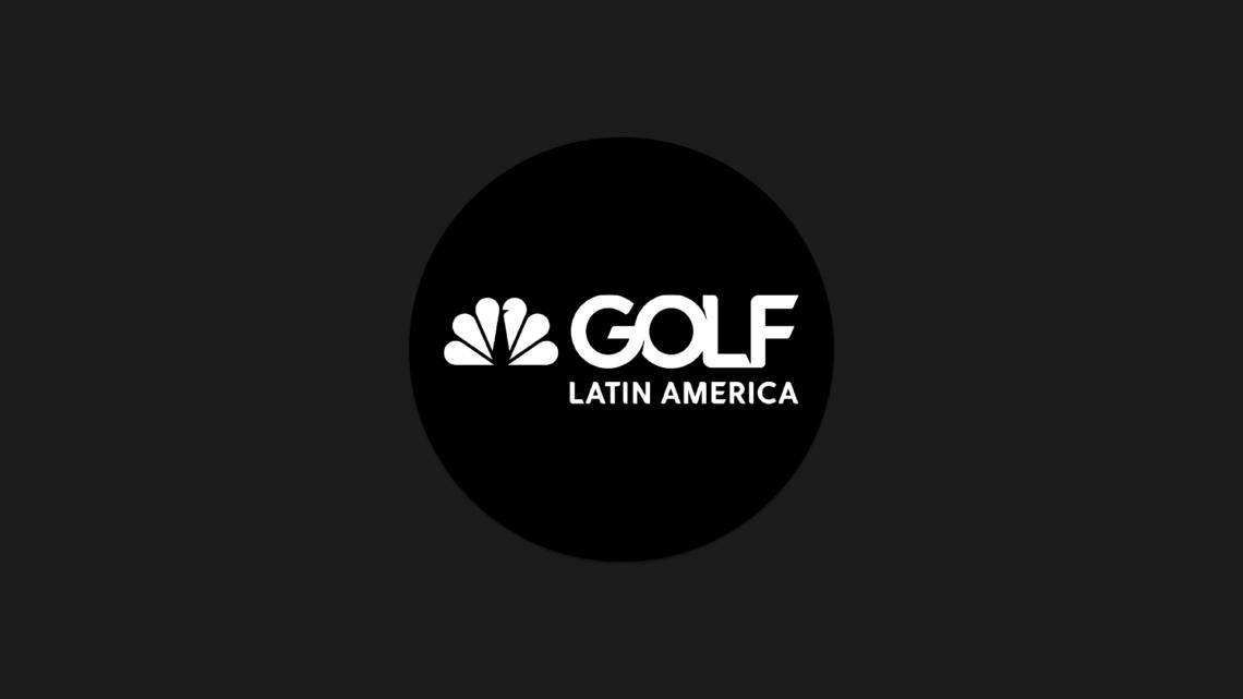 GOLFTV EMITIRÁ POR STREAMING EVERY SHOT LIVE DESDE EL PGA TOUR DURANTE EL PLAYERS CHAMPIONSHIP
