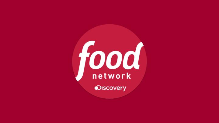 ESTRENOS DE FOOD NETWORK EN JUNIO COMBINAN COCINA RURAL CON DELICIAS URBANAS