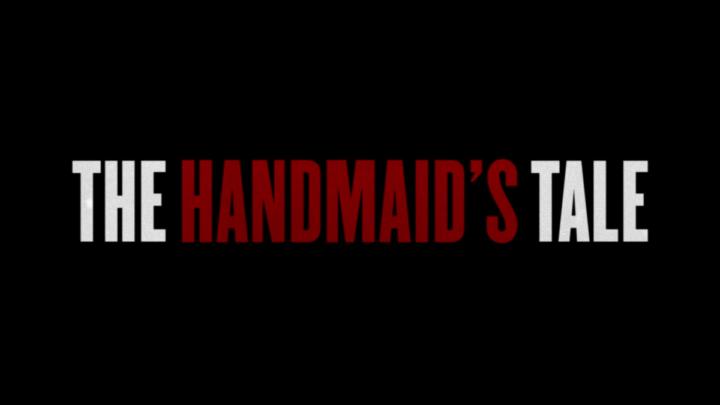 """""""THE HANDMAID'S TALE"""": LA CUARTA TEMPORADA LLEGA EN EXCLUSIVA A PARAMOUNT + EL 2 DE MAYO"""
