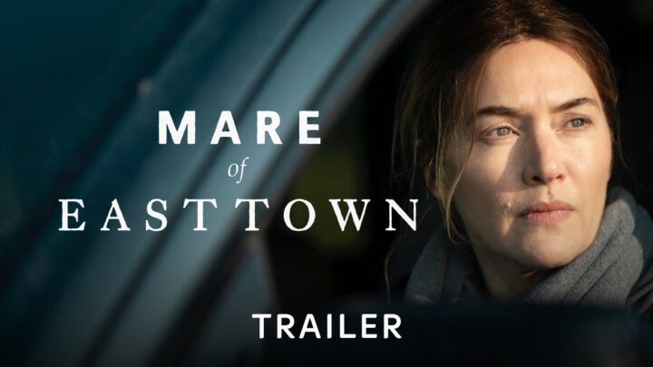 MARE OF EASTTOWN, ESTRENA ESTE DOMINDO 18 DE ABRIL