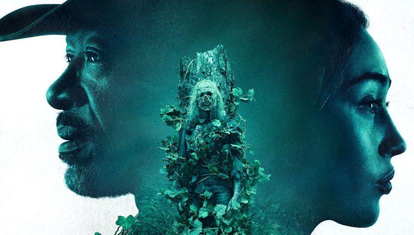 """BUNKER KING,DESCÚBRELO POR TIEMPO LIMITADO Y SOBREVIVE AL APOCALIPSIS ZOMBIE AL ESTILO """"FEAR THE WALKING DEAD"""""""