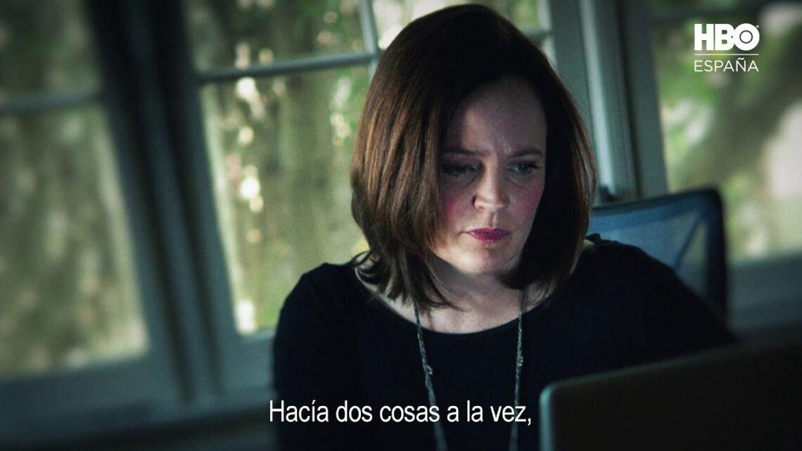 EL ASESINO SIN ROSTRO, DE HBO VUELVE CON UN ESPISODIO ESPECIAL EL 22 DE JUNIO