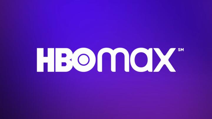 LOS MASTERS DEL FREESTYLE LLEGAN A HBO MAX EL 16 DE SEPTIEMBRE CON 'DÍAS DE GALLOS'