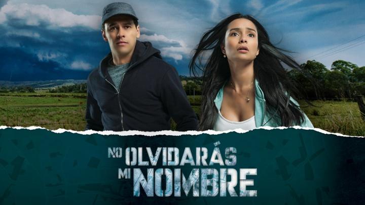NO OLVIDARAS MI NOMBRE (SERIE) – VIX CINE Y TV