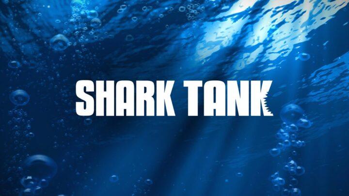 ¡LLEGÓ EL MOMENTO DE NEGOCIAR EN LA NUEVA TEMPORADA DE SHARK TANK MÉXICO!