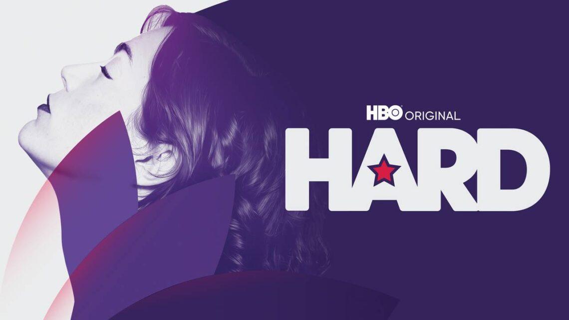 HBO MAX ANUNCIÓ QUE LA SERIE HARD REGRESA EN AGOSTO CON EL ESTRENO DE SUS ÚLTIMOS EPISODIOS