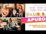 Reseña – Una familia en apuros
