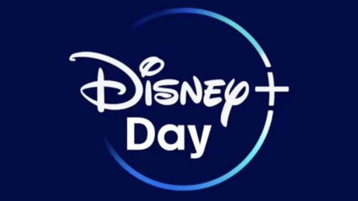 """Disney Plus celebrará a nivel mundial el primer """"Disney + Day"""" el 12 de noviembre del presente año, en el cual los suscriptores disfrutarán de contenido nuevo, experiencias para fans y mucho más."""