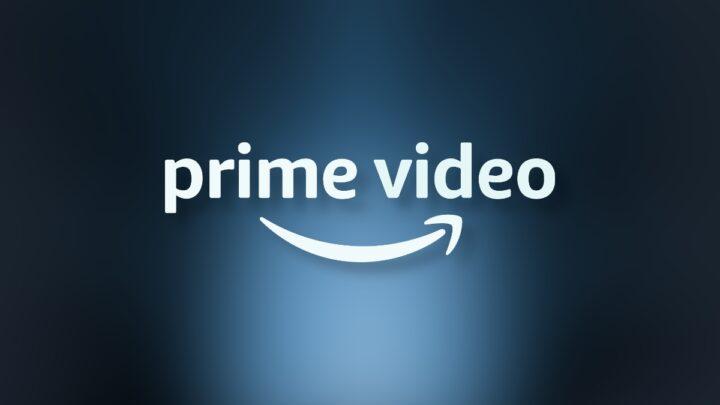 AMAZON PRIME VIDEO REVELA AL ELENCO DE VOZ DE FAIRFAX