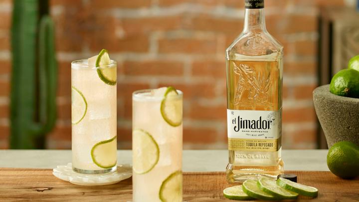 Tips para llenar de buena vibra tu fiesta mexicana 🇲🇽