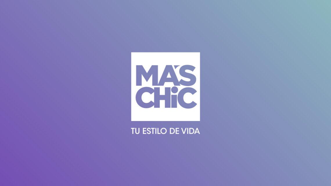 """MÁS CHIC: POCO A POCO VUELVEN LOS EVENTOS Y LA ESPAÑOLA LAURA OPAZO TE DA TIPS """"PARA CADA OCASIÓN"""""""